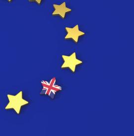 brexit trademarks